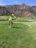 Rachel Halvorson Women's Golf Recruiting Profile