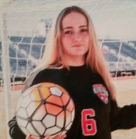 Lara Rockwell's Women's Soccer Recruiting Profile