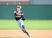 Turner Bannister Baseball Recruiting Profile