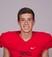 Caden Davis Football Recruiting Profile