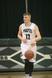 Landen Callahan Men's Basketball Recruiting Profile