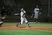 Alec Ruble Baseball Recruiting Profile