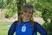 Ashley Mannix Women's Volleyball Recruiting Profile