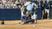 Madison Lucas Softball Recruiting Profile