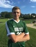 Hunter Collins Men's Soccer Recruiting Profile