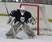 Alex Shaults Men's Ice Hockey Recruiting Profile