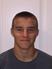 Weston Short Men's Soccer Recruiting Profile