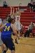 Meaghan Adams (Ross) Women's Basketball Recruiting Profile