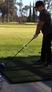 Joaquin Martinez Men's Golf Recruiting Profile