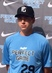 Hunter Dreves Baseball Recruiting Profile