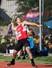 Hunter Krom Men's Track Recruiting Profile