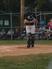 Samuel Kinum Baseball Recruiting Profile