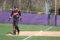Tyler Dunbar's Baseball Recruiting Profile