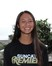 Haylee Hsieh Softball Recruiting Profile