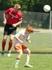 Braham Glasgow Men's Soccer Recruiting Profile