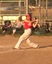 Sydney Caldwell Softball Recruiting Profile
