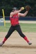Mikayla Stolar Softball Recruiting Profile