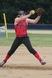 Mikayla Stolar Softball Recruiting Profile