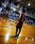 Alexander Carter Men's Basketball Recruiting Profile