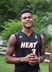 Caleb Coleman Men's Basketball Recruiting Profile