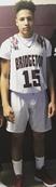 Lee Brown Men's Basketball Recruiting Profile