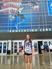 Anna-Julia Kutsch Women's Swimming Recruiting Profile