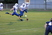 Samuel Gould Football Recruiting Profile