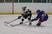 Elizabeth Peck Women's Ice Hockey Recruiting Profile