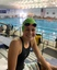 Caroline McMillin Women's Swimming Recruiting Profile