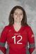 Koral Vanderhorst Women's Volleyball Recruiting Profile