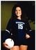 Jamie Koopman Women's Volleyball Recruiting Profile