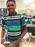Kwali Mickle Baseball Recruiting Profile