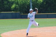 Connor Gordon's Baseball Recruiting Profile