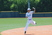 Connor Gordon Baseball Recruiting Profile