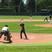 Zane Wenstad Baseball Recruiting Profile