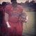 Sheldon Rivers Ray Football Recruiting Profile