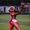 Athlete 1485734 small