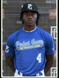 Chandler Hicks's Baseball Recruiting Profile