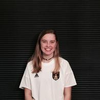 Ellie Morrall's Women's Lacrosse Recruiting Profile