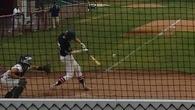 Tyler Bordner's Baseball Recruiting Profile