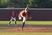 Devin Jeppesen Baseball Recruiting Profile
