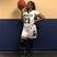 Jhordyn Chalmers Women's Basketball Recruiting Profile