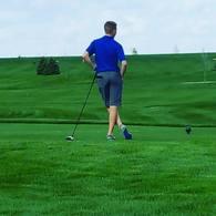 Frederick Bullock's Men's Golf Recruiting Profile