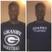 Jelani Byfield Men's Basketball Recruiting Profile