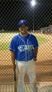 William Avelar Baseball Recruiting Profile