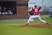Heath Fortson Baseball Recruiting Profile