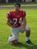 Demo Kouzounis Football Recruiting Profile