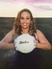 Shawnee Mollman Women's Volleyball Recruiting Profile
