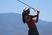 Elizabeth Lu Women's Golf Recruiting Profile