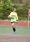 Athlete 1488269 small